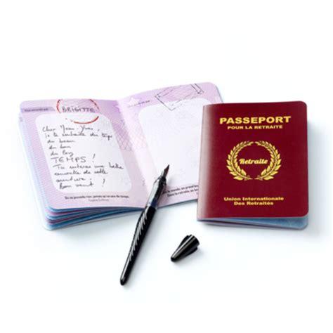 bureau pour passeport carte passeport pour départ en retraite le parfait