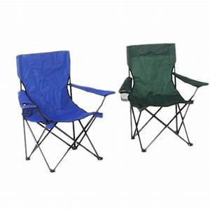 outdoor chairs from bunnings warehouse new zealand With outdoor furniture covers waterproof bunnings