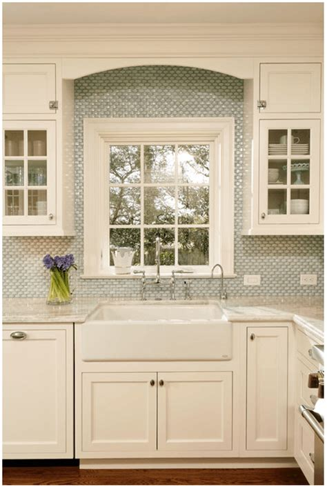 best backsplashes for kitchens 35 beautiful kitchen backsplash ideas hative