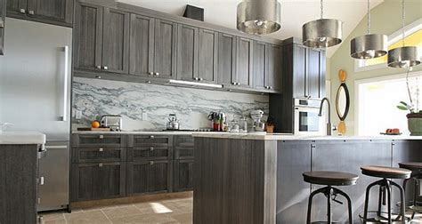 warm gray kitchen cabinets 45 popular colors for kitchen cabinets fresh 7001