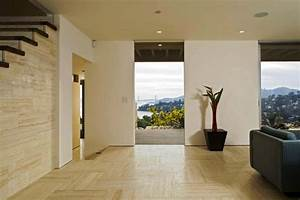 Interior, Color, Scheme, For, Living, Room, -, Interior, Decorating, Colors