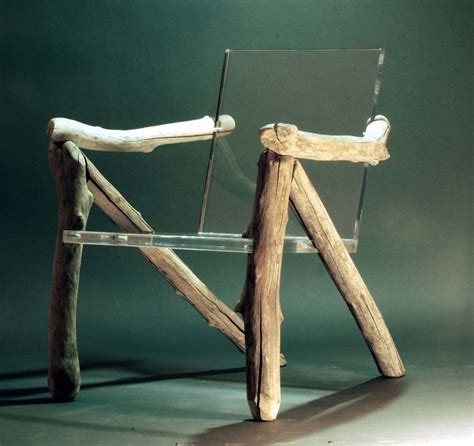 ghost chairs with wood table let 39 s stay bare bones ghost chair table with raw wood legs
