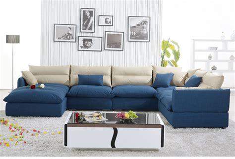 home furniture sofa set price indian sale sofa furniture new model sofa sets buy