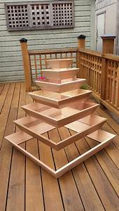 12 best images about Garden Planters & Containers on