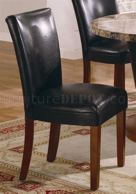 modern artistic dining furniture wgenuine marble top table