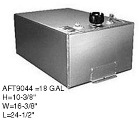 Custom Below Deck Fuel Tanks by Aluminum Fuel Tanks Discount Prices Aluminum Welded Gas