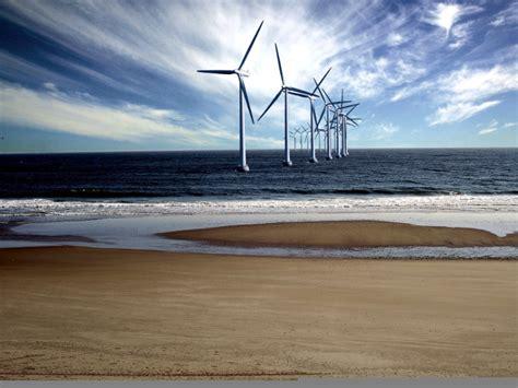 Обои вэс ветряная электростанция картинки на телефон