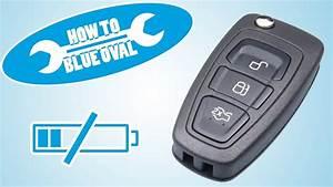 Ford Transit Anhängerkupplung Anleitung : anleitung ford funk klappschl ssel ab 2012 batteri ~ Jslefanu.com Haus und Dekorationen