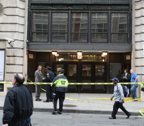 St Francis House Boston - stabbed in lobby of st francis house homeless shelter