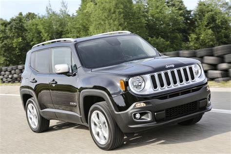 kia jeep jeep renegade vs kia soul compare cars