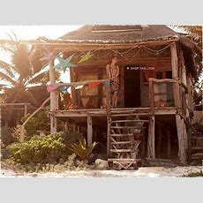 Fiesta 8  Home  Beach Cottage Style, Beach Shack, Beach