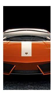 3D Car - Lamborghini on Behance