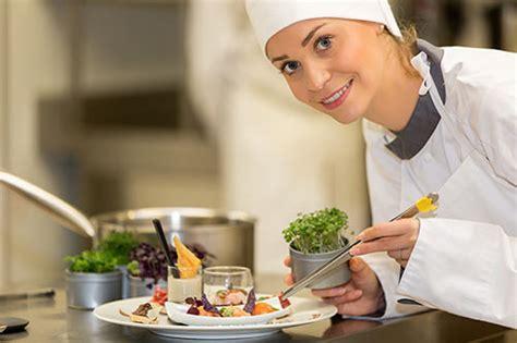 formation cuisine adulte lyon cap cuisine à distance formation par correspondance