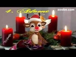 Schöne Weihnachten Grüße : advent drei haseln sse f r aschenbr del sch ne ~ Haus.voiturepedia.club Haus und Dekorationen