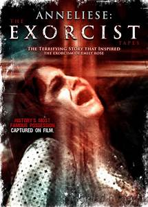 Anneliese: The Exorcist Tapes | Horreur.net