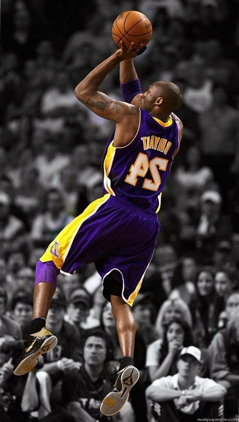 Choose any iphone walpaper wallpaper for your ios device. Kobe Bryant iPhone 11 Max Pro Wallpapers - Wallpaper Cave