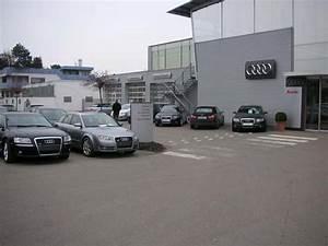 Garage Audi 92 : garage geiger kehl audi occasion ~ Gottalentnigeria.com Avis de Voitures
