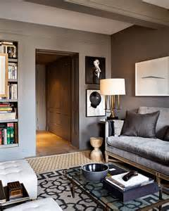 grey livingroom 50 shades of grey the neutral foundation for interiors
