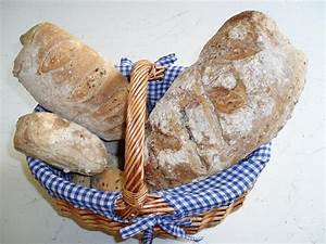 breadbasket - Wiktionary