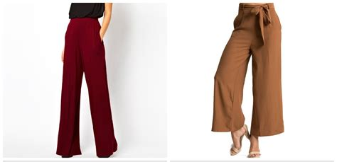 cargo womens womens 2018 trendy trousers for 2018