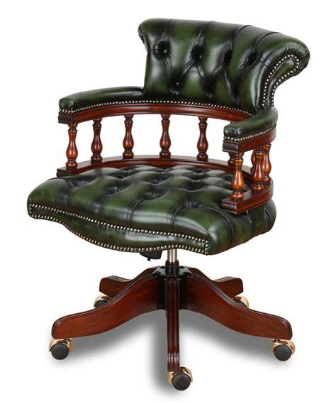 Alte Englische Möbel by Englische M 246 Bel Wie Chesterfield Und Landhausstil Sofas
