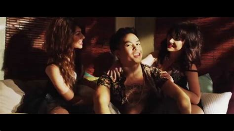 D Lovve Sex Appeal Official Music Video Youtube