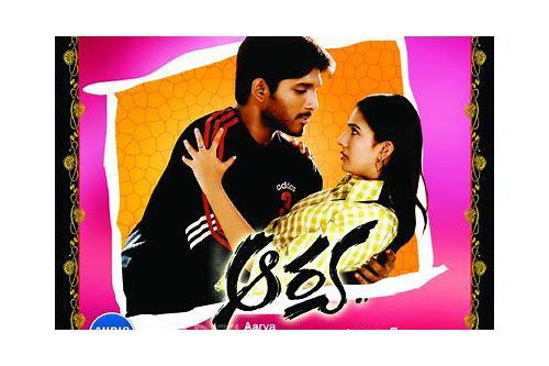 all telugu movies bgm free download
