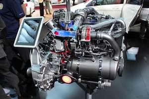 Mercedes Classe A 200 Moteur Renault : le nouveau moteur 1 5 dci renault sur le stand mercedes l 39 argus ~ Medecine-chirurgie-esthetiques.com Avis de Voitures