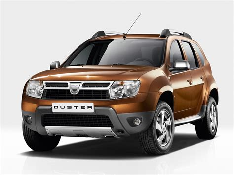 renault duster 2014 2014 renault duster facelift pictures top auto magazine