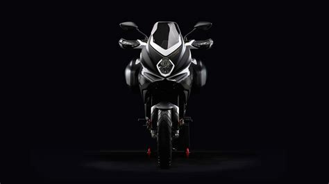 Mv Agusta Turismo Veloce 4k Wallpapers by Mv Agusta Turismo Veloce 800 Lusso 4k Wallpapers Hd