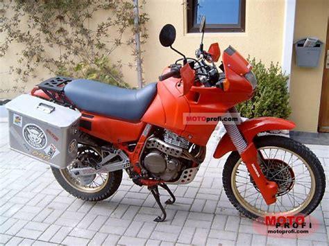 honda nx 650 dominator 1988 honda nx650 dominator moto zombdrive