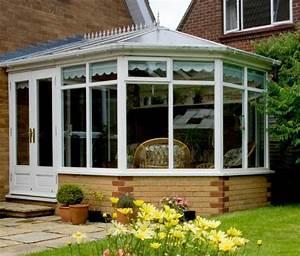 comment meubler sa veranda pratiquefr With comment meubler une veranda