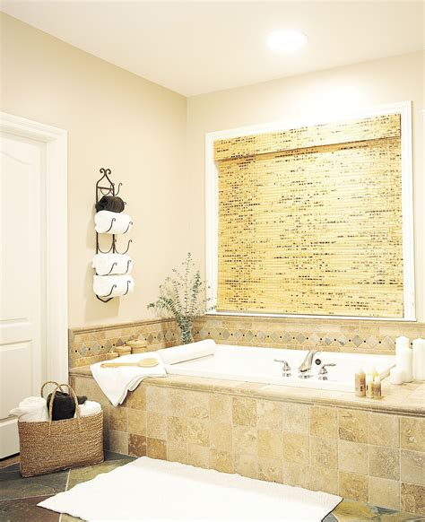 Drop In Tub Surround by 8 Soaker Tubs Designed For Small Bathrooms Bathroom