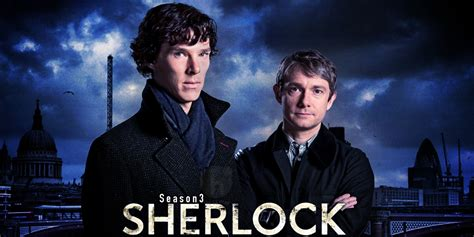 sherlock season movie