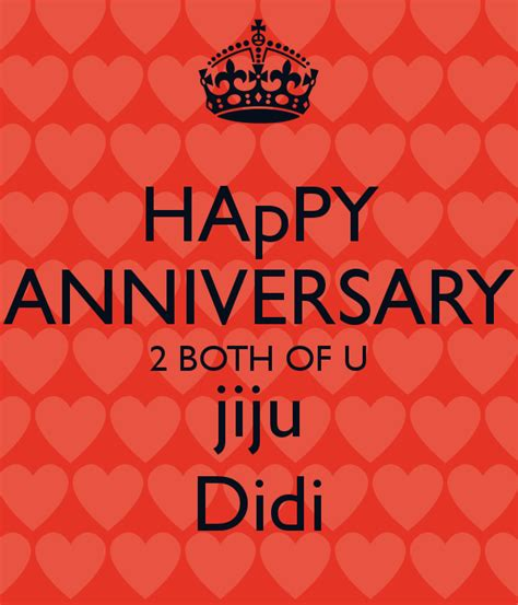Best Didi And Jiju Quotes