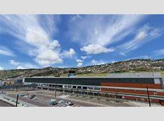 Madeira X Evolution Aerosoft Shop