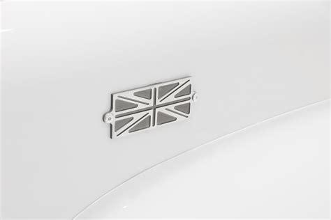 Daimler Motoren Gesellschaft Picture 17215