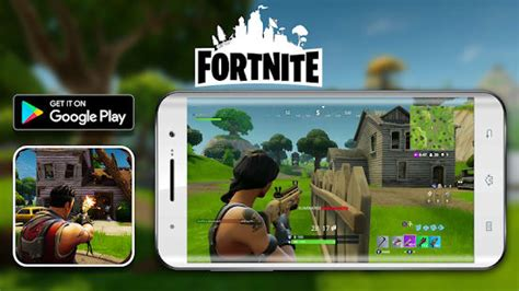 fortnite skins    android