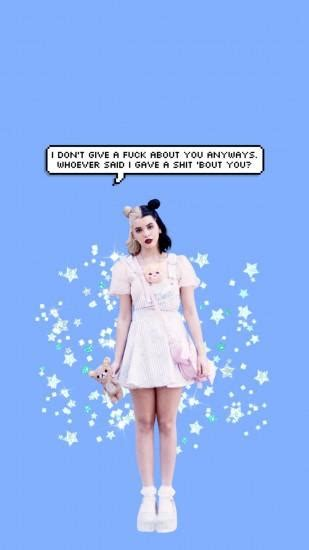 Aesthetic Melanie Martinez Wallpaper Iphone by Melanie Martinez Wallpaper 183 Free Awesome Hd