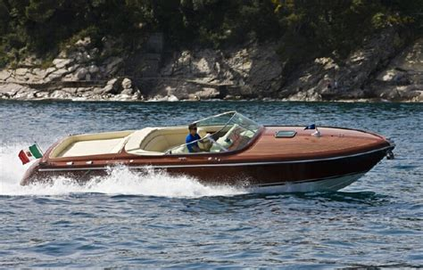 Italian Wooden Boat Plans by Wooden Boats Plans Australia Yachts Builders Italy