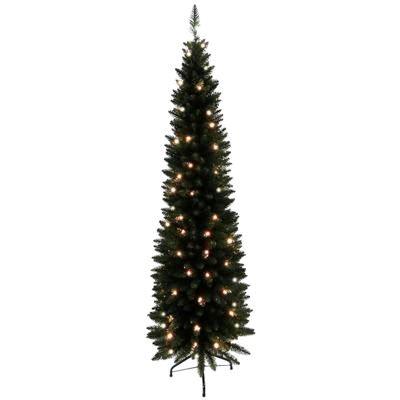 Fibre Optic Christmas Trees At Argos by Christmas Tree Artificial Christmas Trees Argos Artificial