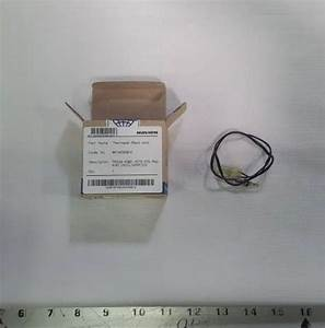 Dometic 3313191 000 Single Zone Lcd Thermostat  Relay