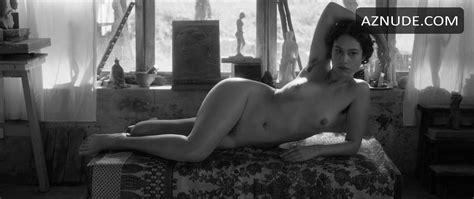 Aida Folch Nude Aznude