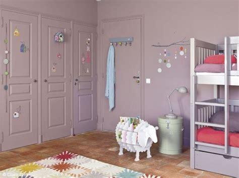 d馗oration de chambre pour fille décoration chambre pour fille