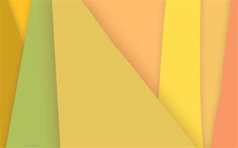Simple Wallpaper for Desktop PixelsTalk Net