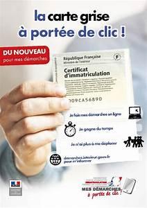 Carte Grise Prefecture Grenoble : d marches immatriculation cartes grises d marches administratives accueil les services ~ Medecine-chirurgie-esthetiques.com Avis de Voitures