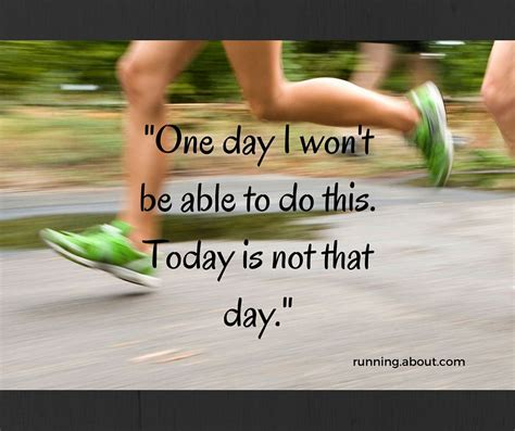motivational quotes running half marathon