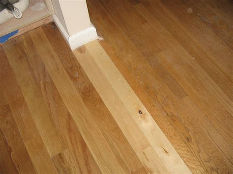 flooring transitions laminate flooring transition strips wood floors