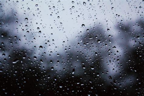Animated Raindrops Wallpaper - raindrops wallpaper for windows 7 wallpapersafari