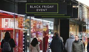Definition Black Friday : black friday 2018 why is it called black friday what does it mean ~ Medecine-chirurgie-esthetiques.com Avis de Voitures